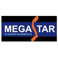 megastar-customer